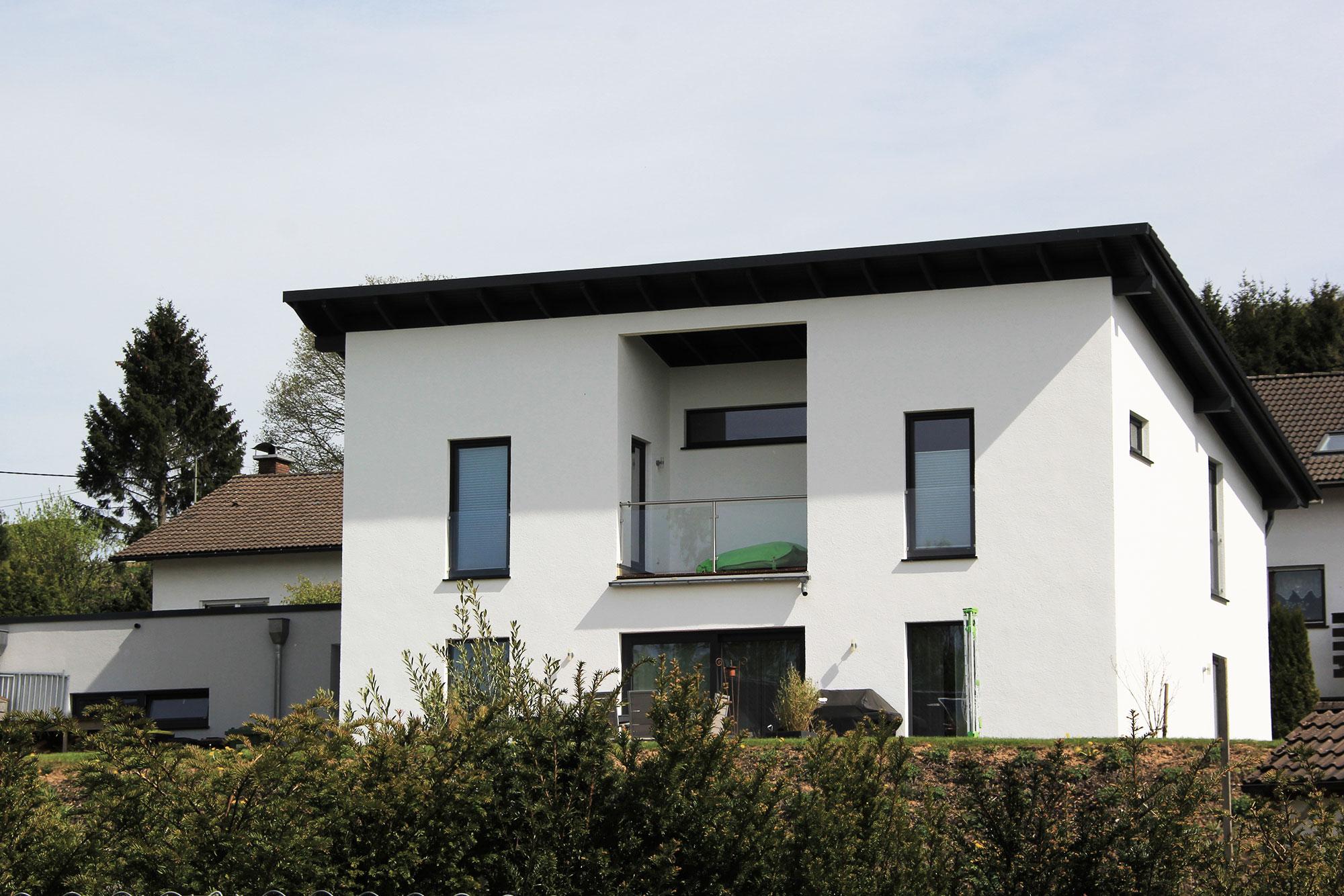 quasthaus gmbh pultdach spezial. Black Bedroom Furniture Sets. Home Design Ideas